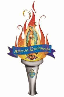 Guadalupe Torch